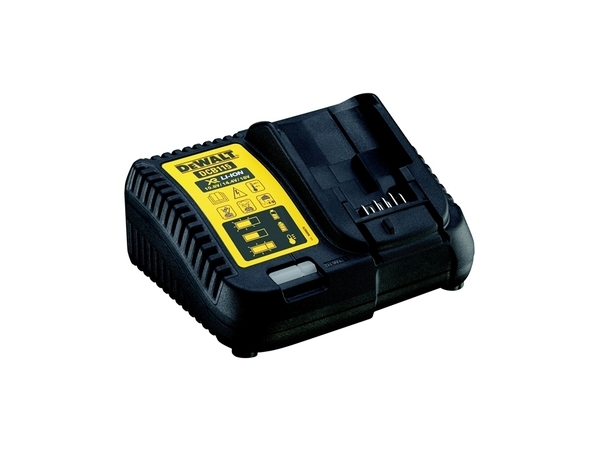 Cordless Power Tools accessories