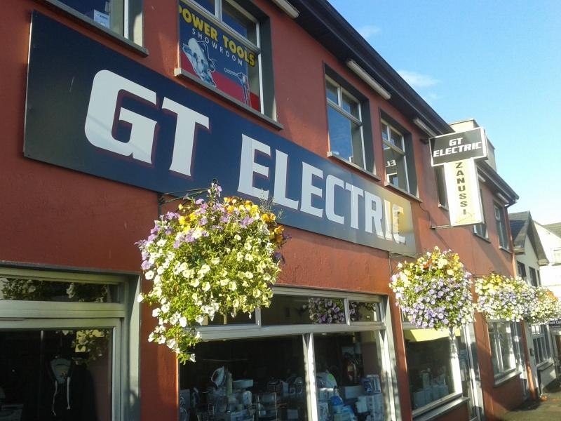 gt-electric-premises